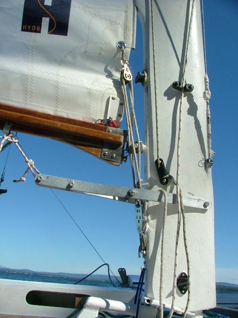 Sailing_Tips